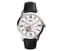 Herren-Uhr ME3104