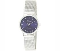 Damen-Armbanduhr RD114L