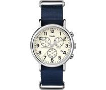 Herren-Armbanduhr TWC063800