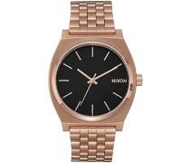 Herren-Armbanduhr A045-2598-00