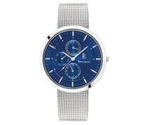 Herren-Armbanduhr 220F168
