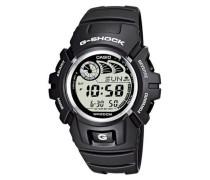 G-Shock Herren Armbanduhr G-2900F-8VER