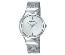 Damen-Armbanduhr PH8229X1