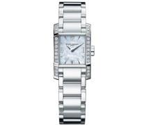 Baume et Mercier Diamant 8666