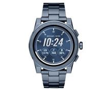 Herren Smartwatch Grayson MKT5028