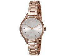Damen-Armbanduhr ES109412003