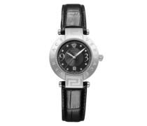 Damen -Armbanduhr 68Q99SD009S009