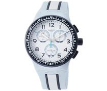 Herren-Armbanduhr SUSS401