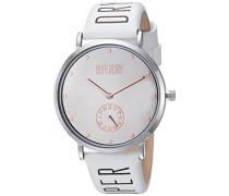 Damen-Armbanduhr SYLSYL175WS