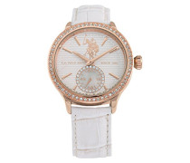 Herren-Armbanduhr USP5192RG