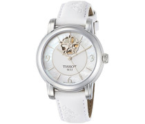 Damen Armbanduhr - T0502071711704
