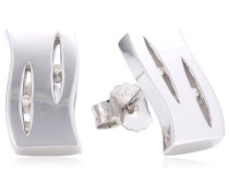 Jewelry Ohrstecker 925 Sterling Silber ZO-5671