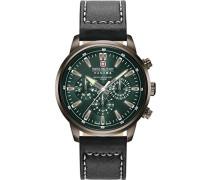 SWISS MILITARY-HANOWA Armbanduhr 06-4285.30.006