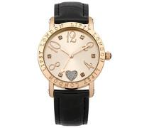 Damen-Armbanduhr Analog Analog LP113