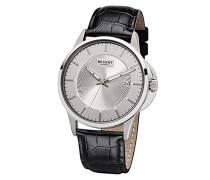 Herren-Armbanduhr 11110747