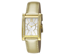 -Damen-Armbanduhr Swiss Made-PC106382S03
