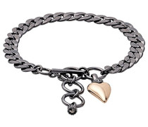 Damen-Armband Messing 19 cm - 181443102