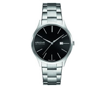 Herren-Armbanduhr 16-5060.04.007