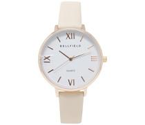 Damen-Armbanduhr BFL11C