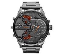 Herren-Uhren DZ7315