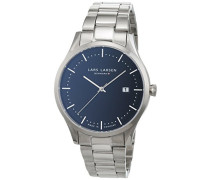 Herren-Armbanduhr 119SBSB