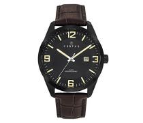 Herren-Armbanduhr 611103