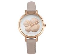Damen-Armbanduhr KM126C