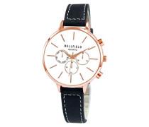 Damen-Armbanduhr BFL02F