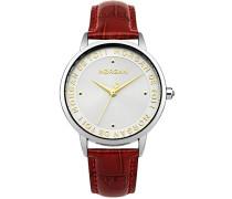Damen-Armbanduhr M1279S