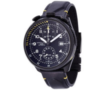 Khaki Takeoff H76786733 Automatikchronograph Streng Limitierte Auflage
