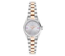Damen-Armbanduhr R4253101518