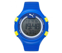 Herren-Armbanduhr PU911281004