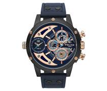 Herren-Armbanduhr PL.15406JSU/03