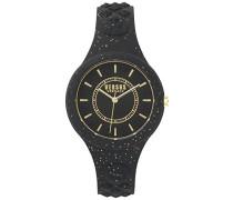 Damen-Armbanduhr VSPOQ1617
