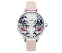 Damen-Armbanduhr LP573