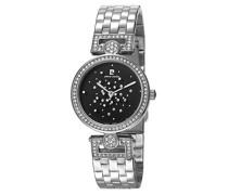 -Damen-Armbanduhr Swiss Made-PC106392S06
