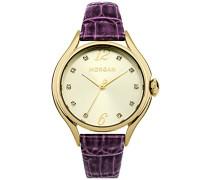 Damen-Armbanduhr M1217VG