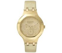 Damen-Armbanduhr VSP360217