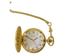 Damen-Armbanduhr Analog Quarz 3799.30