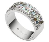 Damen Ring JF02313040