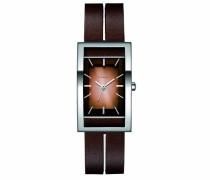 Damen-Armbanduhr SO-1309-LQ