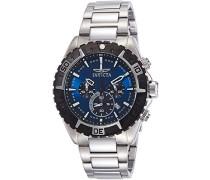 Herren-Armbanduhr 22526