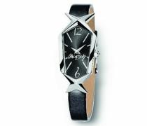 Damen-Armbanduhr Just time SCJ001