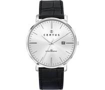 Herren-Armbanduhr 611034