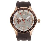 US Polo Association -Armbanduhr Analog USP4297RG_RG