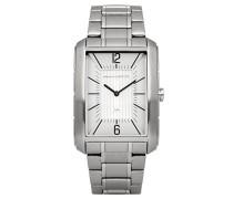 Herren-Armbanduhr Analog Quarz FC1168SM