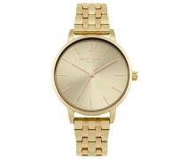 Damen-Armbanduhr DD044GM