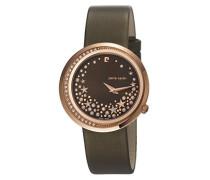 -Damen-Armbanduhr Swiss Made-PC106452S05
