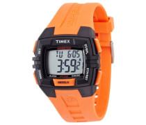 Armbanduhr XL Full Pusher CAT Digital Resin T49902SU