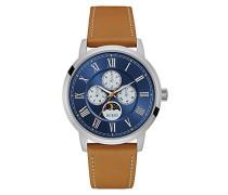 Herren-Armbanduhr W0870G4